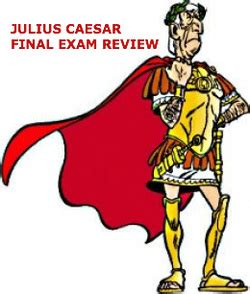 Essays julius caesar shakespeare