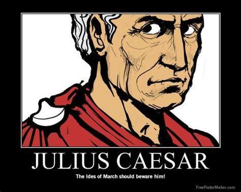 Essays julius caesar shakespeare