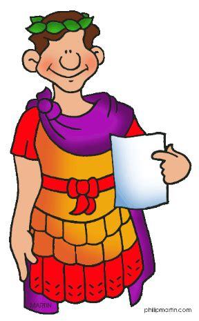 Julius Caesar Essay Topics Studycom